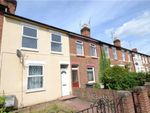 Thumbnail for sale in Northfield Road, Reading, Berkshire