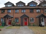 Thumbnail to rent in Reynolds Close, Colliers Wood, London