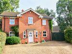 Thumbnail for sale in St Marys Drive, Eccles, Norwich, Norfolk