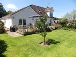 Thumbnail for sale in Western Road, Holsworthy