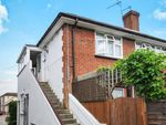 Thumbnail for sale in Lewis Road, Sidcup, Kent, .