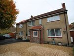 Thumbnail to rent in Beesmoor Road, Frampton Cotterell, Bristol