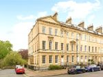 Thumbnail to rent in Great Pulteney Street, Bath, Banes