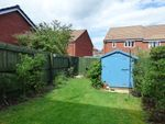 Thumbnail to rent in Angelica Drive, Bridgwater