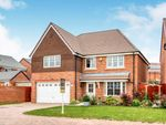 Thumbnail to rent in Sunset Way, Evesham, Worcestershire