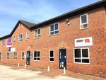 Thumbnail to rent in 3 Lymevale Court, Parklands Business Park, Newcastle Road, Stoke-On-Trent, Staffordshire