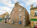 Thumbnail for sale in 32B Main Street, Balerno