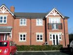 Thumbnail to rent in Bolton Road, Aspull, Wigan