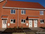 Thumbnail for sale in Heritage Green, Kessingland, Lowestoft