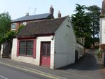 Thumbnail to rent in Mitton Street, Stourport-On-Severn