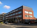 Thumbnail to rent in 60, East Street, Epsom, Surrey