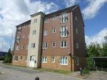 Thumbnail to rent in Lawford Bridge Close, Rugby
