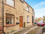 Thumbnail to rent in Roundwell Road, Liversedge