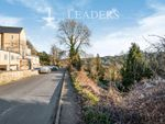 Thumbnail to rent in New Mills, Newmarket Road, Nailsworth