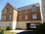 Thumbnail to rent in Morse Road, Norton Fitzwarren, Taunton