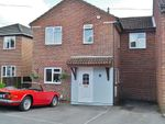 Thumbnail for sale in Charminster Close, Waterlooville