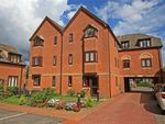 Thumbnail to rent in Courtlands, New Street, Lymington, Hampshire