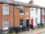 Thumbnail to rent in Black Griffin Lane, Canterbury