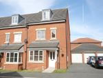 Thumbnail for sale in Blackhaugh Drive, Seaton Delaval, Whitley Bay