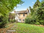 Thumbnail to rent in Laurel Cottage, London Road, Mickleham, Dorking