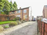 Thumbnail for sale in Swinton Hall Road, Swinton, Manchester