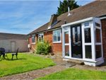 Thumbnail for sale in River Drive, Strood, Rochester