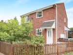 Thumbnail to rent in Sherborne Road, Bushbury, Wolverhampton