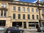 Thumbnail to rent in Grey Street, Newcastle Upon Tyne