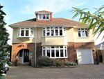 Thumbnail for sale in Becton Lane, Barton On Sea, New Milton