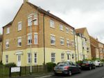 Thumbnail for sale in Tracy Avenue, Langley, Slough