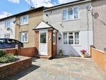 Thumbnail for sale in Willow Road, Dartford