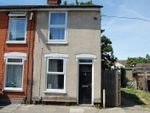 Thumbnail to rent in Sirdar Road, Ipswich
