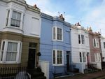 Thumbnail to rent in College Gardens, Brighton, East Sussex