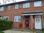 Thumbnail to rent in Meadvale Close, Longford, Gloucester
