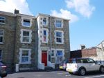 Thumbnail to rent in Flat 2, St Helens Court Grove Road, Ventnor, Isle Of Wight
