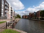 Thumbnail to rent in Heritage Way, Wigan
