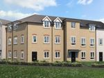 Thumbnail to rent in Brayford Apartments, Montbray, Barnstaple