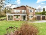 Thumbnail for sale in Ropley, Alresford, Hampshire