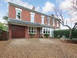 Thumbnail for sale in Pumphouse Lane, Redditch