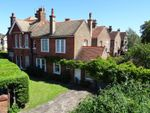 Thumbnail for sale in Heene Road, Worthing