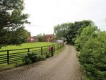 Thumbnail for sale in Bradshaw Lane, Eagland Hill, Preston