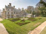Thumbnail to rent in Stone Cross Mansion, Daltongate, Ulverston, Cumbria