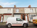 Thumbnail to rent in Stainsby Street, Thornaby, Stockton-On-Tees, North Yorkshire