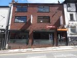 Thumbnail to rent in Bank Street, Bolton