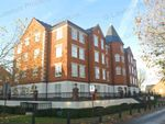 Thumbnail to rent in The Boulevard, Woodford Green