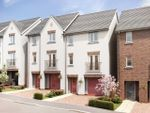"""Thumbnail to rent in """"The Sussex"""" at Gipsy Hill Lane, Exeter"""