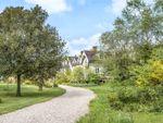 Thumbnail to rent in Station Road, Hindolveston, Norfolk