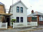 Thumbnail to rent in Elms Road, Fleet