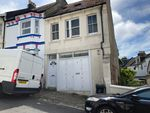 Thumbnail to rent in Ground & 1st Floor Offices, 2 Roundhill Road, Brighton