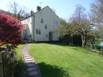 Property history Forthay Cottage, North Nibley, Dursley, Gloucestershire GL11